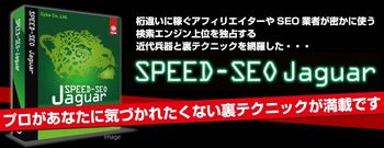 SPEED-SEO JUGUAR.jpg